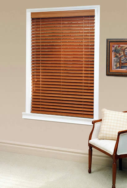 20 inch window blinds photos for 20 inch window blinds