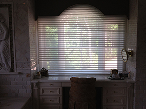G Amp V Window Fashions Co Ltd Vienna Sheer Horizontal Shades