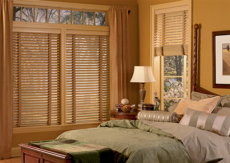 G Amp V Window Fashions Co Ltd 2 Quot Basswood Amp 2 Quot Fauxwood